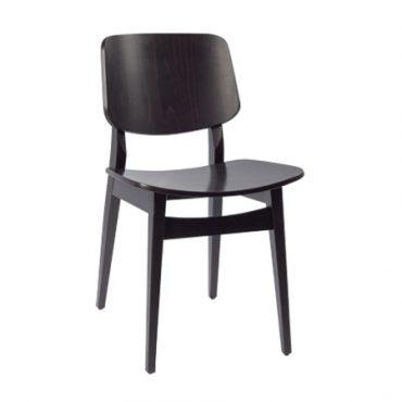 כסא לבית קפה - כסא גרייס