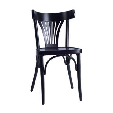כסא לבית קפה - כסא דן