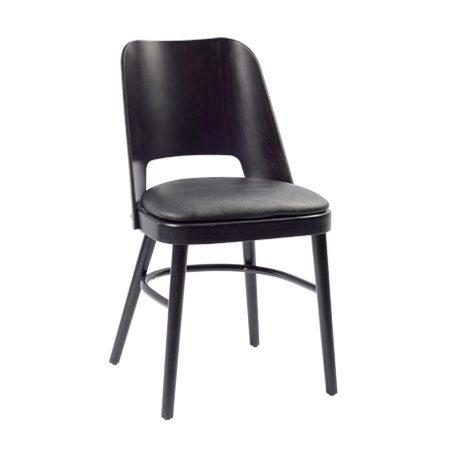 כסא למסעדה - פאגי