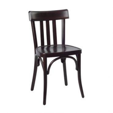 כסא לבית קפה - כסא קפה