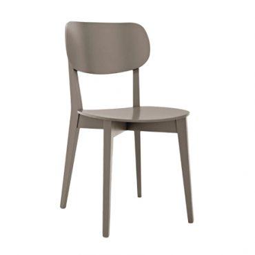 כסא לפינת אוכל - רובינסון