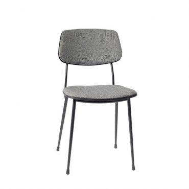 ריהוט למסעדות - כסא מורגן