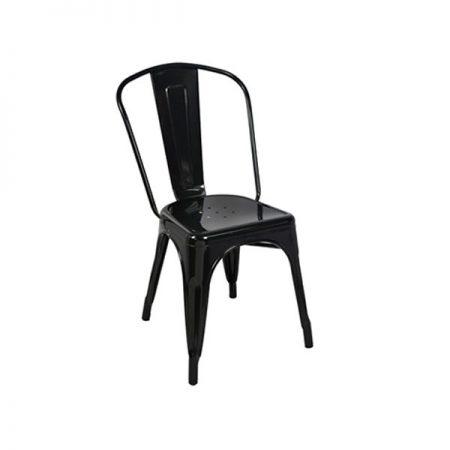 כסאות למסעדה - כסא מרטין
