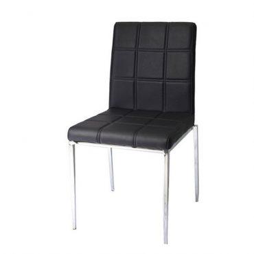 כסאות למסעדה - כסא סחלב