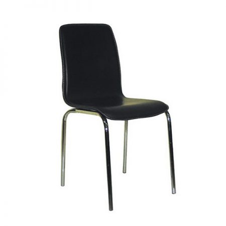 כסאות למסעדה - כסא פריז