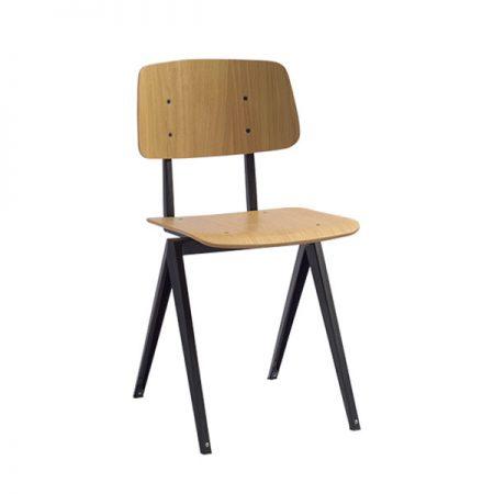 כסאות - כסא פריסו