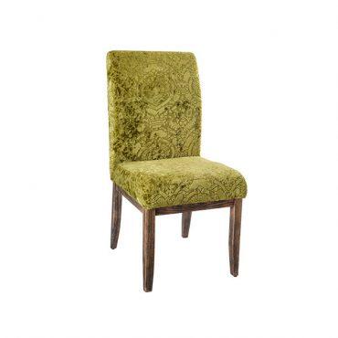 ריהוט למסעדות - כסא מרלו