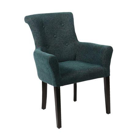 כורסא בודדת