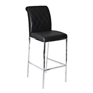 בר גאפ - כסא בר