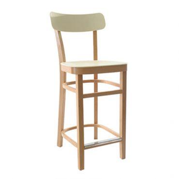 כסאות בר - בר ג'ספר