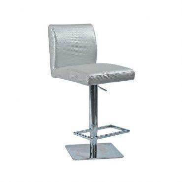 כסא בר פניאטומטי