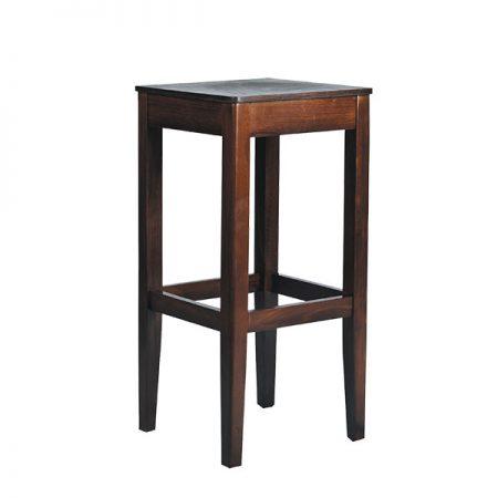 כסאות למסעדות - בר להב