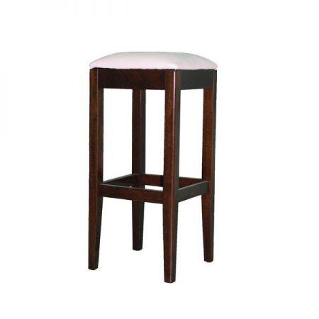 כסאות למסעדות - בר-להב