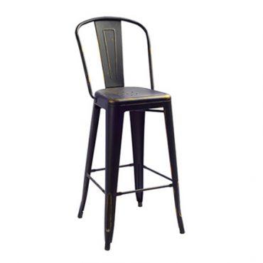 כסא בר - מרטין