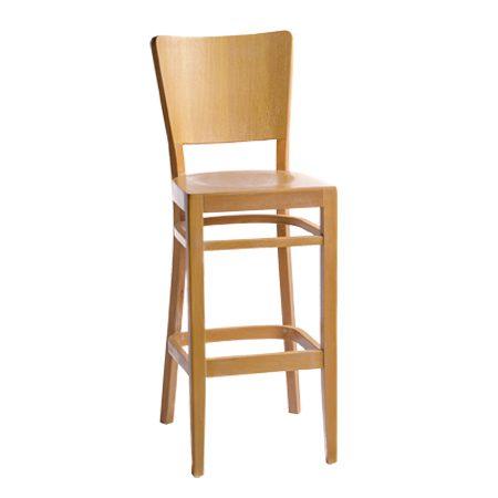 כסא בר עץ נפאל