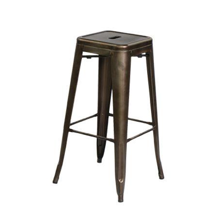 כסאות למסעדות - בר פלמה