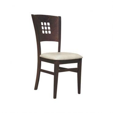 ריהוט למסעדות - כסא טוקיו