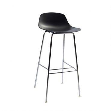 כסא בר מיני פיור