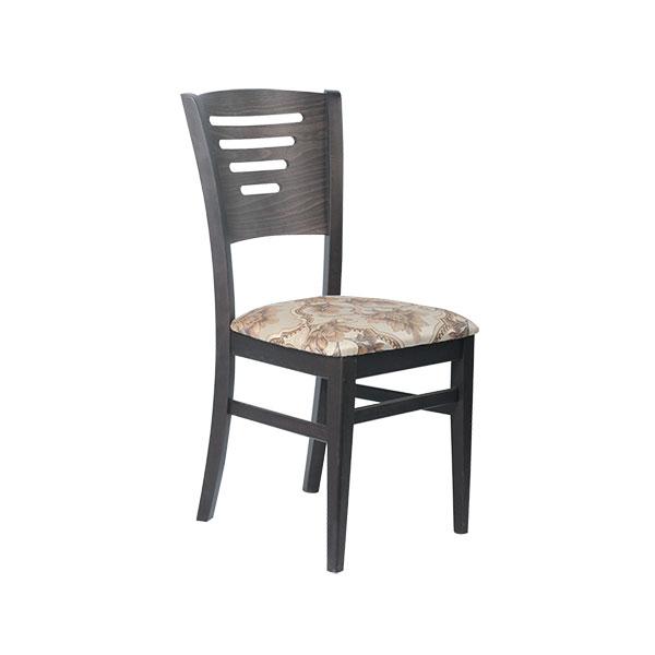 ריהוט למסעדות - כסא עדן