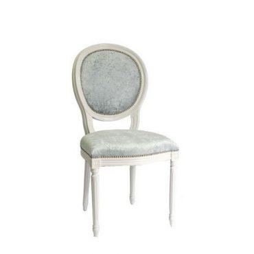 כסא קונגרס