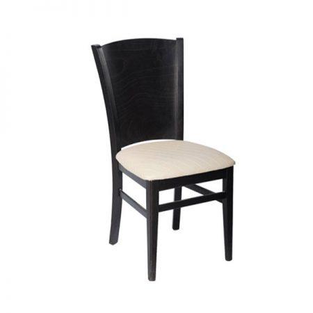 ריהוט למסעדות - כיסא קלאסי