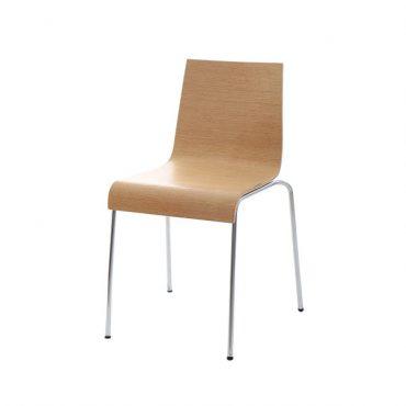 כסאות - כסא פופ