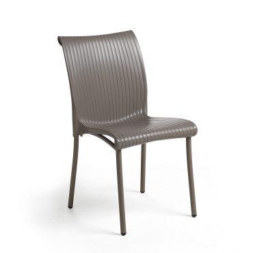 כסא אבישג יוטה - כסאות לפינת אוכל