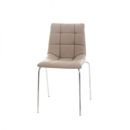 כסאות - כסא אנג'ל