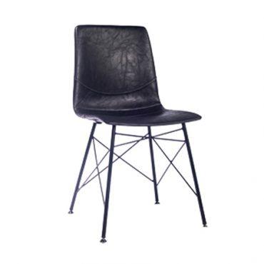 כסאות לפינת אוכל - כסא ניס בייסבול