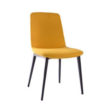 כסאות מרופדים כסא קיטו