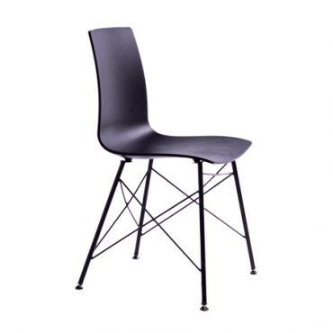 כסאות - ניס