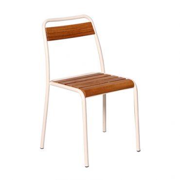 כסאות לפינת אוכל - אסטל עץ