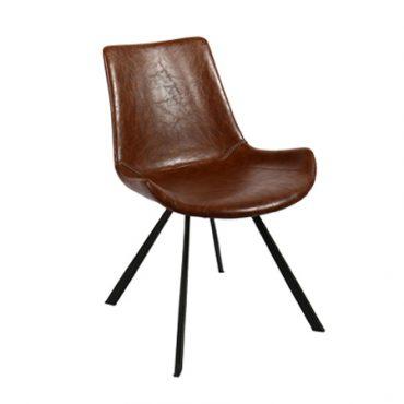 כסאות לפינת אוכל - כסא דובר