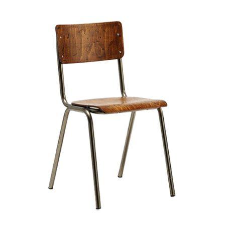 כסאות לפינת אוכל - כסא סוזי