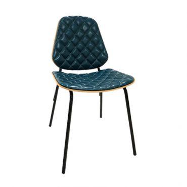 כסאות לפינת אוכל - סקול אפ מעויינים