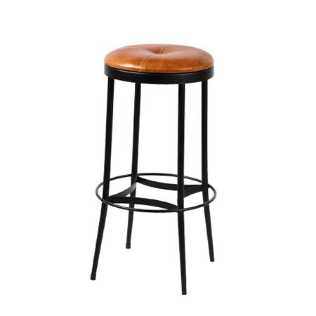 כסאות בר למסעדות - בר קרוז