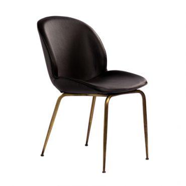 כסאות מרופדים - כסא ביטל