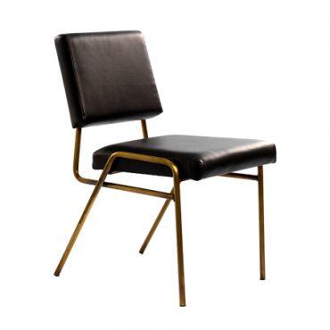כסאות למסעדה