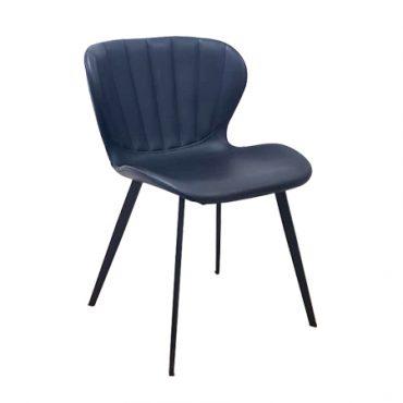 כסאות לפינת אוכל - כסא פריטי
