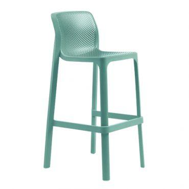 כסא בר חוץ - בטי