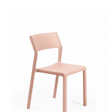 כסא טריל - כסאות לפינת אוכל