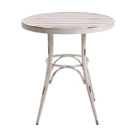 שולחן טלי 60
