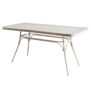 שולחן טלי 160