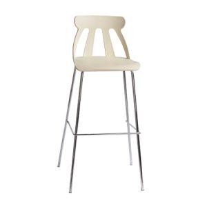 עיצוב הכסא והבר - מבצעים