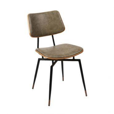 כסא טמפל אפ