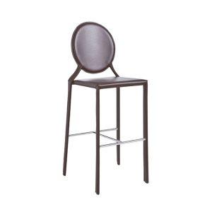 כסא בר אטלנטיס