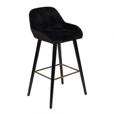 כסאות בר - בר פרוזה