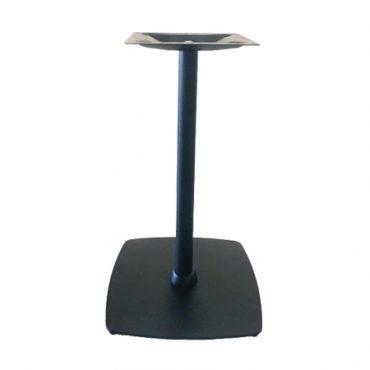 רגללשולחן