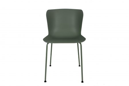 כסא טוק ירוק