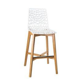 כסא בר פלטינה
